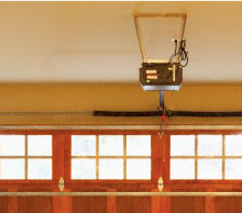 Garage Door Openers in Elk Grove, CA